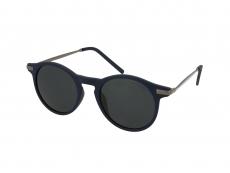 Pánské sluneční brýle - Crullé P6009 C1