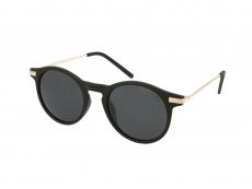 Sluneční brýle Crullé - Crullé P6009 C2