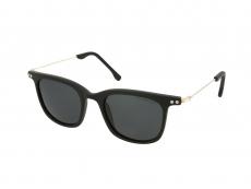 Sluneční brýle Crullé - Crullé P6010 C2