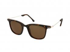 Sluneční brýle Crullé - Crullé P6010 C3