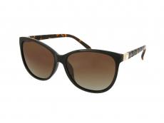 Sluneční brýle Crullé - Crullé P6022 C3
