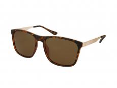 Sluneční brýle Crullé - Crullé P6027 C3