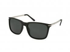 Sluneční brýle Crullé - Crullé P6028 C2
