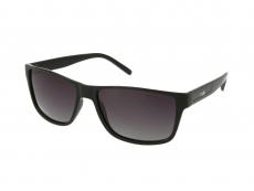 Sluneční brýle Crullé - Crullé P6033 C1