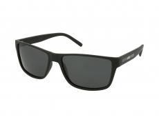 Sluneční brýle - Crullé P6033 C2