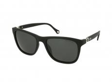 Pánské sluneční brýle - Crullé P6042 C2