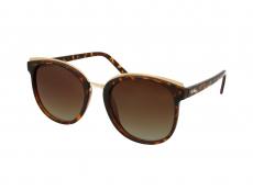 Sluneční brýle Crullé - Crullé P6048 C2