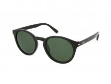 Dámské sluneční brýle - Crullé P6055 C1