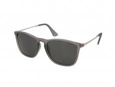 Sluneční brýle Crullé - Crullé P6062 C1