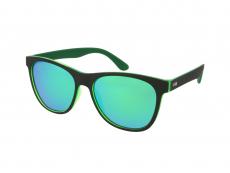 Dámské sluneční brýle - Crullé P6063 C2