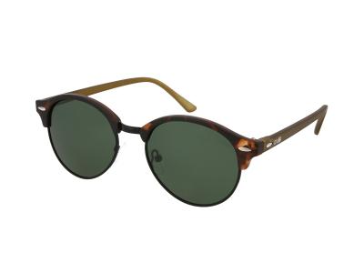 Sluneční brýle Crullé P6070 C1