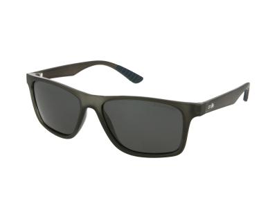 Sluneční brýle Crullé P6072 C1
