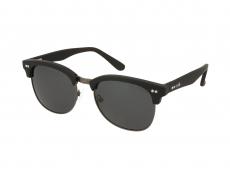 Pánské sluneční brýle - Crullé P6079 C1