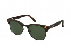 Sluneční brýle Browline - Crullé P6079 C2