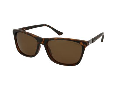 Sluneční brýle Crullé P6082 C3