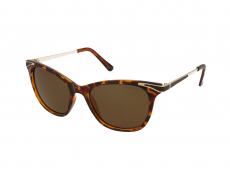 Sluneční brýle Crullé - Crullé P6083 C2