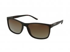 Pánské sluneční brýle - Crullé P6101 C3