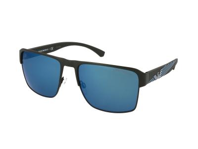 Sluneční brýle Emporio Armani EA2066 300155