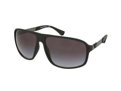 Sluneční brýle Emporio Armani EA4029 50638G