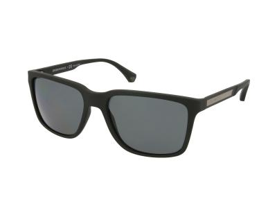Sluneční brýle Emporio Armani EA4047 506381
