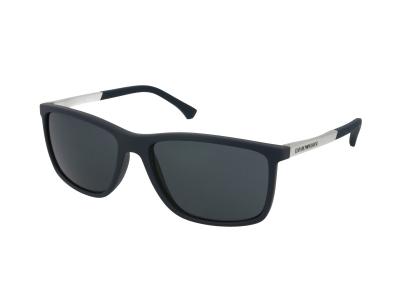 Sluneční brýle Emporio Armani EA4058 547487