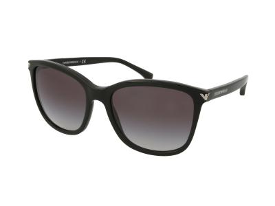 Sluneční brýle Emporio Armani EA4060 50178G