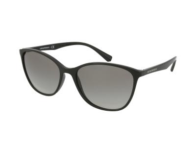 Sluneční brýle Emporio Armani EA4073 501711