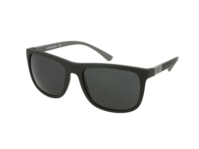 Sluneční brýle Emporio Armani EA4079 504287