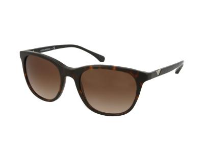 Sluneční brýle Emporio Armani EA4086 502613