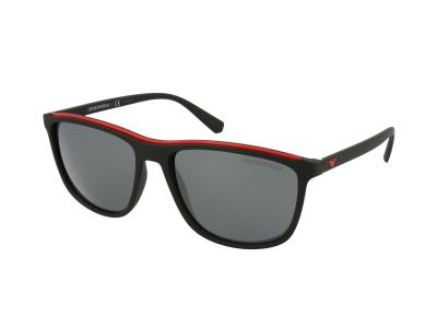 Sluneční brýle Emporio Armani EA4109 50426G