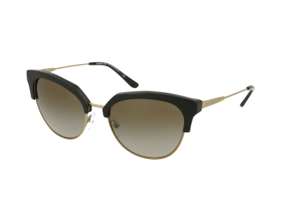Sluneční brýle Michael Kors Savannah MK1033 32698E