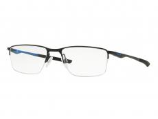 Brýlové obroučky Oakley - Oakley OX3218 321804