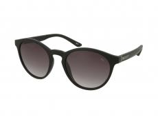 Sportovní brýle Puma - Puma PE0077S 001