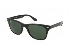 Sluneční brýle Classic Way - Ray-Ban WAYFARER LITEFORCE RB4195 601/71