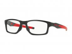 Brýlové obroučky Oakley - Oakley OX8090 809003