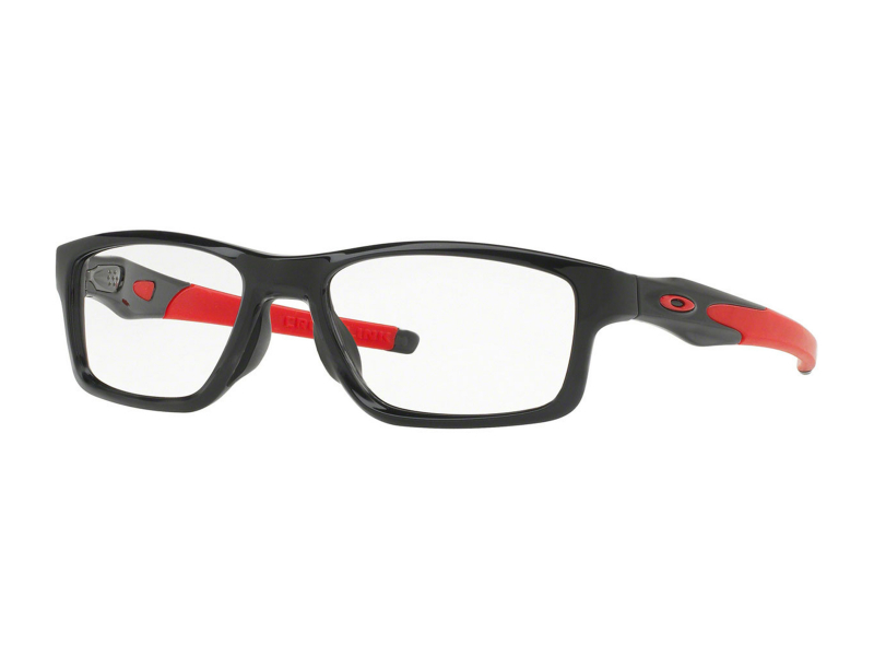 Brýlové obroučky Oakley OX8090 809003