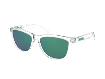 Sluneční brýle Oakley Frogskins OO9013 9013D6