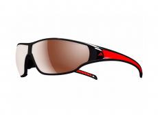 Sluneční brýle Adidas - Adidas A191 01 6051 Tycane L
