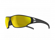 Sluneční brýle Adidas - Adidas A191 01 6060 Tycane L
