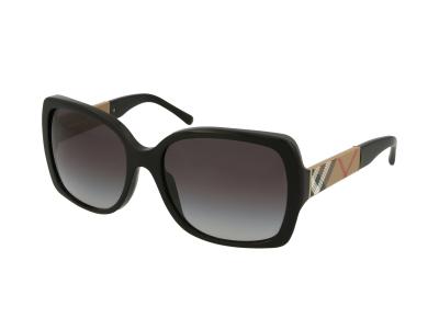 Sluneční brýle Burberry BE4160 34338G