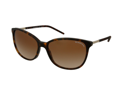Sluneční brýle Burberry BE4180 300213