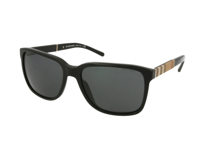 Sluneční brýle Burberry BE4181 300187