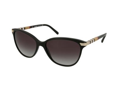 Sluneční brýle Burberry BE4216 30018G