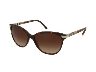 Sluneční brýle Burberry BE4216 300213