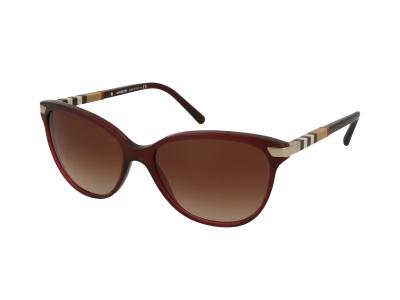 Sluneční brýle Burberry BE4216 301413