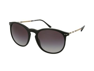 Sluneční brýle Burberry BE4250Q 30018G