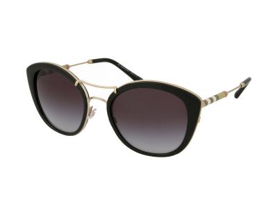 Sluneční brýle Burberry BE4251Q 30018G