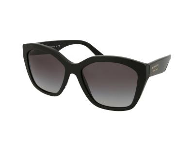 Sluneční brýle Burberry BE4261 30018G