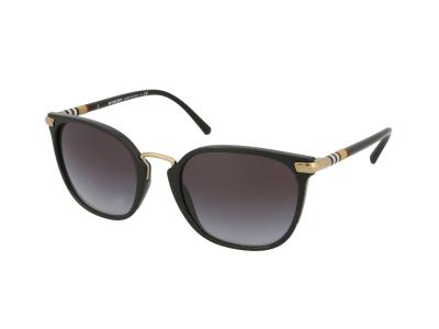 Sluneční brýle Burberry BE4262 30018G