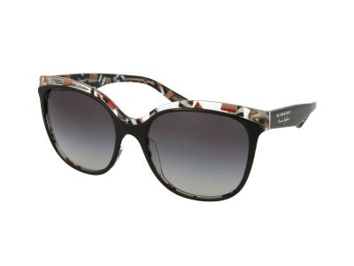 Sluneční brýle Burberry BE4270 37298G